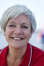 Brigitte Bruens