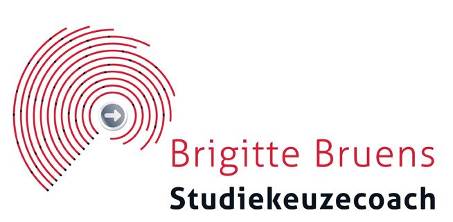 Brigitte Bruens Studiekeuzecoach